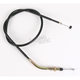 Clutch Cable - 02-0389