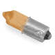 Amber Universal Mini-Stalk Replacement Bulb - 25-8027A