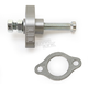 Manual Cam Chain Tensioner - 05-02000-29