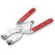 Piston Ring Tool - W80575