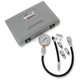 Hands Free Compression Tester - TU310-PB