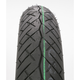 Front Battlax BT45V Tire