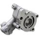 High Performance Oil Pump - 0932-0088