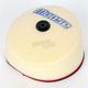 Air Filter - M761-20-43