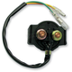 Solenoid Switch - 65-106