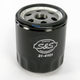 Oil Filter - 31-4101