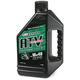 ATV Premium 4T - 33901