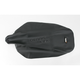 Gripper Seat Cover - 0821-1055