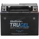 TruGel 12-Volt Battery - MG4L-BS