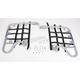 Steel Nerf Bars - 54-6405