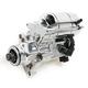 High Torque Starter Motor - 17093