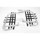 Alloy Nerf Bars - 60-2205