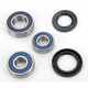 Wheel Bearing and Seal Kit - 25-1234