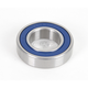 24x47x12mm Bearing - 0215-0402