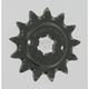 ATV Front Sprocket