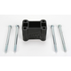 Universal Riser Blocks - 45402