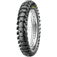 Rear M7308 Maxxcross SM 120/100-18 Tire - TM76970000