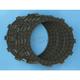 Clutch Discs - VC-462