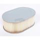 Air Filter - HFA1702