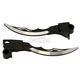 Blade Lever Set - 908300B