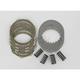 DPK Clutch Kit - DPK101