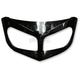 Headlight Trim - 06-250-01