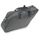 FLHT - Style Saddlebag Liner - 3501-0760
