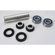 Rear Wheel Bearing Upgrade Kit - 0215-0207