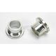 Rear Wheel Spacer - 0222-0081