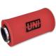 Air Filter - NU-8519ST