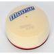 Air Filter - M762-40-03