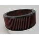 Air Filter - 106-4722