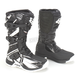 Youth Comp 5 Undertow Boots