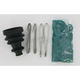 Outboard CV Boot Kit - WE130011