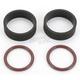 Intake Manifold Seal Set - 27062-78-2