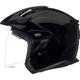 Black Mag-9 Helmet
