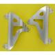 Radiator Braces - 18-074
