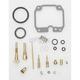 Carburetor Rebuild Kit - 1003-0033
