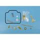 Carburetor Rebuild Kit - 1003-0159