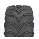 Front or Rear Mud Lite AT 23x10-10 Tire - 56A327