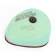 Precision Pre-Oiled Air Filter - 1011-0827