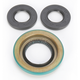 Differential Seal Kit - 0935-0479