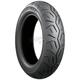 Rear Exedra Max 170/80B-15 Blackwall Tire - 004880