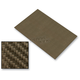 12 in. x 24 in. Matrix Heat Shield Exhaust Wrap - 1224MM