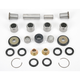 Suspension Linkage Kit - A27-1058