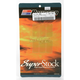 Super Stock Fiber Reeds - SSF-032