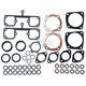 Top End Gasket Set w/Copper Head Gaskets - 64040