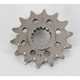 Lightweight Front Sprocket - JTF1901.14SC