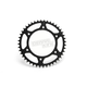 Rear Sprocket - JTR210.44