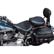 Super Touring Studded Seat - 75072